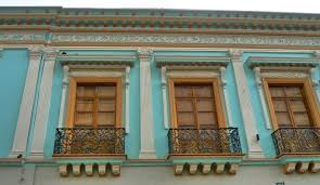 Home Design Plaza Quito by A Gem Revealed Old Town Quito Footloose Boomer