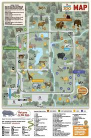 Washington Dc Zoo Map by 28 Best Travel Ref Images On Pinterest Cities The Family And