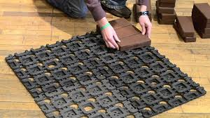 Patio Paver Installation Instructions new 4x8 soldier course pavers youtube