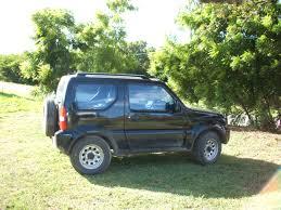 jeep suzuki f s 2001 suzuki jimny
