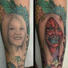 Mens Tattoo Cover Up Ideas These Awesome Tattoo Cover Ups Prove That Every Mistake Is Worth