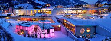 Bad Gastein Wellnesshotel Bad Hofgastein 4 österreichischer Hof
