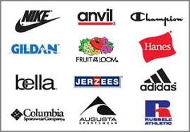brand logo design business logo design logo creation for increase brand value