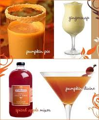 75 best images about mix sip on margaritas sangria