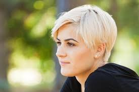 short hairstyles for thin fine hair medium hair styles ideas
