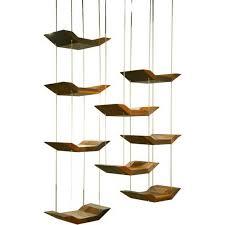 designer shelves special design for shelves top gallery ideas 6811