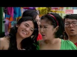 video film komedi indonesia wn indonesian comedy movie online film komedi indonesia terbaik