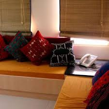 indian home decor items colorful pretty home decor items an inspiration for indian homes