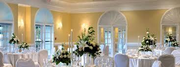 Wedding Venues In Delaware Wilmington De Wedding Planning Wedding Venues U0026 Services