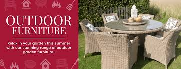Garden Chairs And Table Png Outdoor Furniture Bradleyfold Co Uk