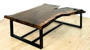 steel coffee table legs steel coffee table legs coffee table accent tables for living room