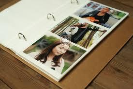 vertical photo album 31 20cm vertical linen craft cover 5 inch insert pocket bag