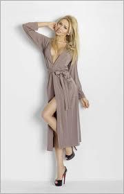 robe de chambre satin robe de chambre femme satin 211205 peignoir en satin femme free