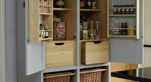 modern kitchen organization illustrious modern kitchen pantry designs in sri lanka tags