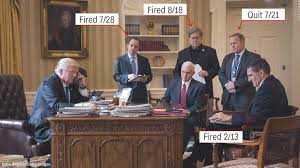 Oval Office Wallpaper by 1 Picture That Explains The Remarkable White House Staff Turnover