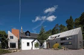 farmhouse designs india landscape architecture farm house jalopy