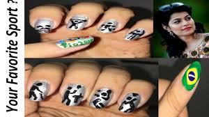 10 easy nail art designs for beginners no tools needed rio