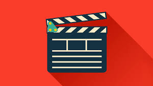 camera reel wallpaper filmmaking secrets the easy way to foley your movie youtube