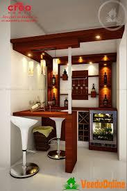 interior design in kerala homes kerala home interior designs photogiraffe me