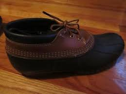 s bean boots size 11 s bean boots size 11 100 images now s the for bean boots the