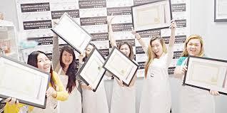 best makeup schools in usa makeup school usa style guru fashion glitz style