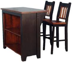 kitchen island toronto kitchen island buy and sell furniture in toronto gta kijiji