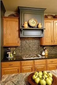 oak kitchen cabinet refinishing photo image cabinetsgolden