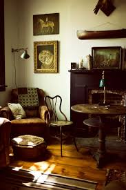 luxe home interiors victoria 376 best old world eclectic formerly study library bedrooms