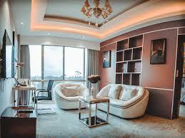 swiss lenana mount hotel 中国国际酒店 nairobi kenya booking com