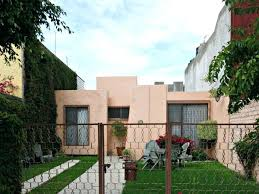mexican house floor plans mexican house design house design a look at houses in old style