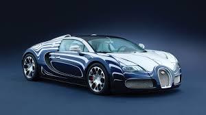 bugatti bike luxury car bugatti veyron hd wallpaper car hd wallpaper