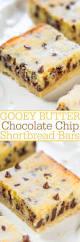 custard desserts recipes you u0027ll love on pinterest custard pie