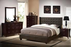 cal king bookcase headboard bed frames wallpaper king headboard