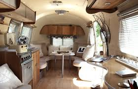 Mirror Backsplash Kitchen Kitchen Airstream Trailer Parts Kitchen Cabinet Mirror
