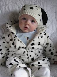 Dalmatian Costume Dalmatian Costumes For Men Women Kids Parties Costume