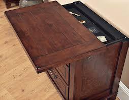 How To Make A Gun Cabinet by How To Make A Hidden Gun Cabinet U2014 Modern Home Interiors