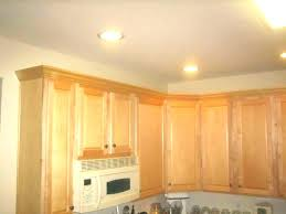 kitchen cabinet trim molding ideas kitchen cabinet moulding ideas kitchen cabinet trim molding ideas