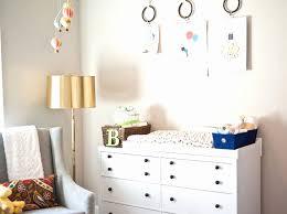 exemple chambre bébé porte fenetre pour chambre de garcon bebe beau 50 beau porte fenetre