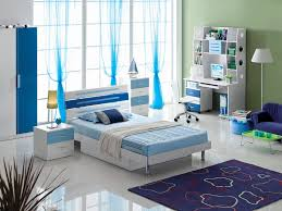 Kids Coloring Table Fantastic Blue Coloring Of Interior Design Ideas In Boy Room With