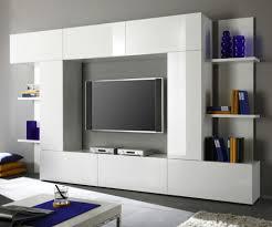 Wohnzimmerschrank Zu Verschenken Wohnzimmer Schrank Bezaubernde Auf Ideen Plus 4