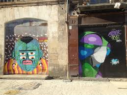 Bordeaux Street Art Bordeaux Streetart Newin U2013 Art U0026 Daily Fix
