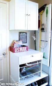 Kitchen Space Savers by Diy Kitchen Storage Cheltenhamroad