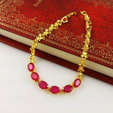aliexpress buy wholesale deal new arrival wholesale deal new arrival fashion jewelry honggang jade