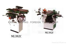 Woodworking Machinery In India by Book Of Woodworking Machinery Industry In India By William