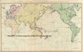 Nautical Maps Welcome To Historynyc Historical Maps Poster Books And Custom