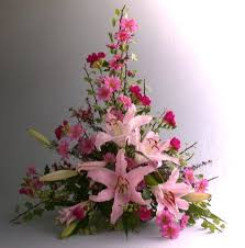 Flowers In Japanese Culture - flowers in japanese culture bestflower info