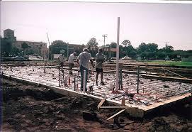 Plumbing New Construction Christian Plumbing U0026 Tile Inc Daytona Beach Ormond Beach