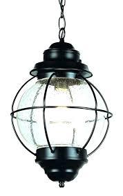 outdoor globe light fixture outdoor globe light fixture trans globe lighting modern single globe