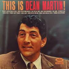 dean martin this is dean martin vinyl lp album at discogs