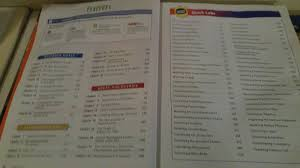 holt 10th grade 10 biology science homeschool lot of2 text test